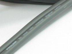 Kabel Cinch PROLINK 2RCA - 2RCA 5m TCV4270