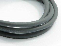 Kabel PROLINK Exclusive Hdmi - DVI 3m TCV8490