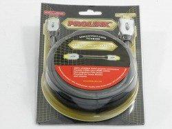 Kabel PROLINK HDMI-Mini Hdmi 3m Mini TCV8350