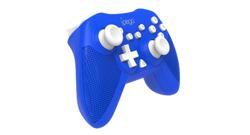 Kontroler bezprzewodowy iPega PG-SW022C N-S / P3 / Android / PC (niebieski)