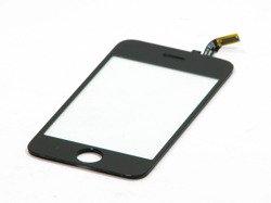 Obudowa Biała iPhone 3GS 16 GB Korpus + Dotyk Digitaizer Oryginał Grade B