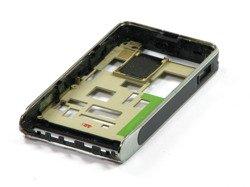 Obudowa LG KU990 KU990I Viewty Kompletna Dotyk