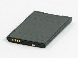 Oryginalna Bateria BLACKBERRY M-S1 MS-1 9000 Bold 9700 9780 Nowa