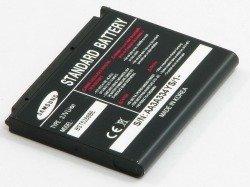 Oryginalna Bateria SAMSUNG BST5268BE D800