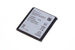 Oryginalna Bateria SONY Xperia S LT26i ARC HD SP50KERA10 1700mAh