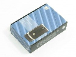 Pudełko MOTOROLA W377 Pudełko Kabel  Instrukcja