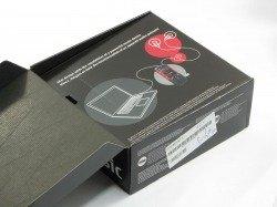 Pudełko NOKIA 5310 Xpressmusic CD Kabel Instrukcja