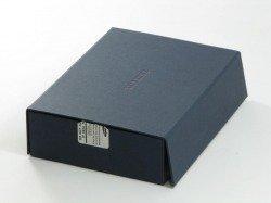 Pudełko SAMSUNG F480 Tocco Sterowniki Instrukcja