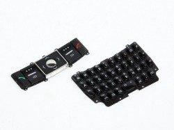 SAMSUNG I320n Obudowa Komplet Grade C