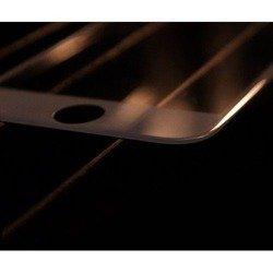SZKŁO Hartowane 3MK Hardglass MAX 3D do Galaxy Note 9 Black