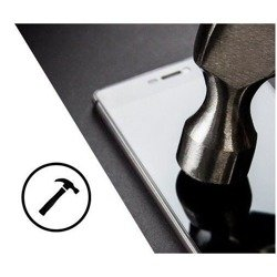 SZKŁO Hybrydowe 3MK Flexible Glass Motorola ONE
