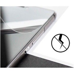 SZKŁO Hybrydowe 3MK Flexible Glass Oneplus 6T 7