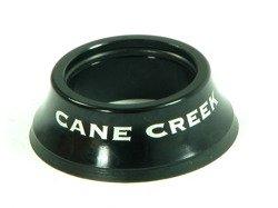 "Stery FSA Cane Creek Orbit ZS 1 1/8"" Carbon"