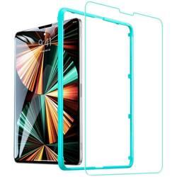 Szkło Hartowane ESR Tempered Glass Apple iPad Pro 11 2018