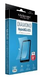 Szkło Hartowane MYSCREENPROTECTOR Samsung Galaxy A72 5G HybridGLASS