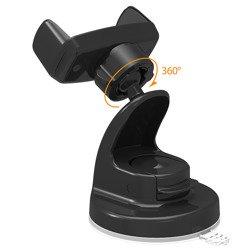 Uchwyt IOTTIE Easy Smart TAP 2 Ipad Air Air 2 Ipad Retina