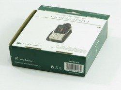Uchwyt NA Telefon SONY ERICSSON HCH-73 K530 K530I