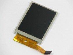 WYŚWIETLACZ SONY ERICSSON K660I Oryginalny LCD