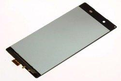 WYŚWIETLACZ Sony Xperia Z3+ Z4 Biały LCD Regenerowany Nowy